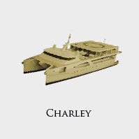 Charley_Hover